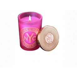Bond No. 9 Chelsea Flowers Scented Candle  Candle
