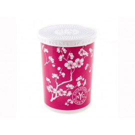 Bond No. 9 China Town Scented Candle  Candle