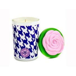 Bond No. 9 Central Park West Scented Candle  Candle