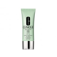 Clinique Age Defense BB Cream 40 ml 03