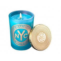 Bond No. 9 Eau De New York Scented Candle  Candle