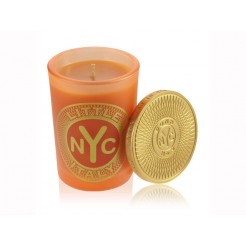 Bond No. 9 Little Italy Scented Candle  Candle