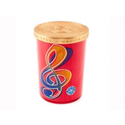 Bond No. 9 West Side Scented Candle  Candle