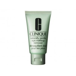 Clinique Naturally Gentle Make Up Remover 75 ml Make-Up Remover