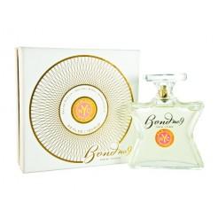 Bond No. 9 New York Fling 50 ml Eau de Parfum