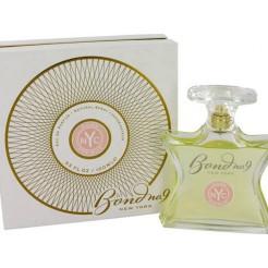 Bond No. 9 Park Avenue 50 ml Eau de Parfum