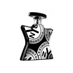 Bond No. 9 Lexington Avenue 50 ml Eau de Parfum