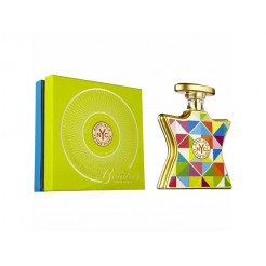 Bond No. 9 Astor Place 50 ml Eau de Parfum