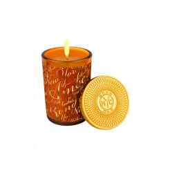 Bond No. 9 New York Amber Scented Candle  Candle