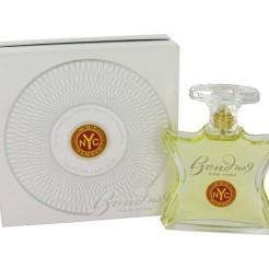 Bond No. 9 H.O.T. Always 100 ml Eau de Parfum