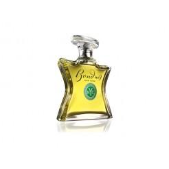 Bond No. 9 Central Park 50 ml Eau de Parfum