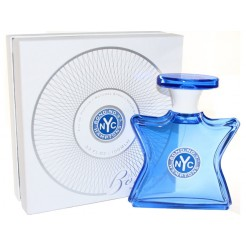 Bond No. 9 Hamptons 50 ml Eau de Parfum