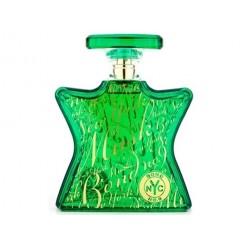Bond No. 9 New York Musk 100 ml Eau de Parfum