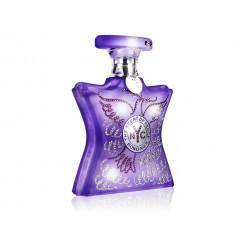 Bond No. 9 Swarovski Limited Edition The Scent Of Peace 100 ml Eau de Parfum