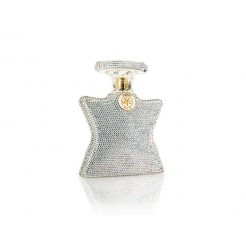 Bond No. 9 Swarovski Limited Edition Eau De New York 50 ml Eau de Parfum