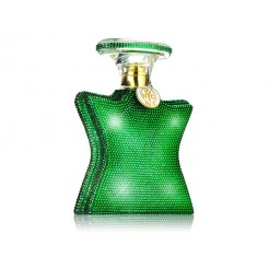 Bond No. 9 Swarovski Limited Edition Chelsea Flowers 50 ml Eau de Parfum