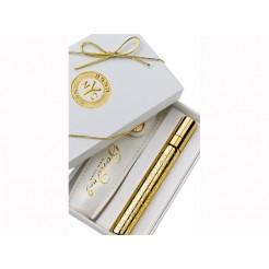 Bond No. 9 Eau De New York Pocket Spray 7 ml Eau de Parfum