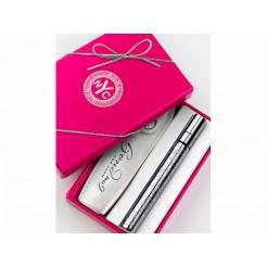 Bond No. 9 Chinatown Pocket Spray 7 ml Eau de Parfum