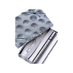 Bond No. 9 Cooper Square Pocket Spray 7 ml Eau de Parfum