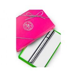 Bond No. 9 Madison Square Park Pocket Spray 7 ml Eau de Parfum