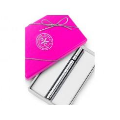 Bond No. 9 Central Park South Pocket Spray 7 ml Eau de Parfum