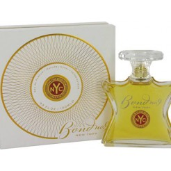 Bond No. 9 Broadway Nite 100 ml Eau de Parfum
