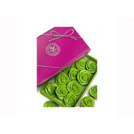 Bond No. 9 Madison Square Park Potpourri Scented Flowers 12 pcs Flowers