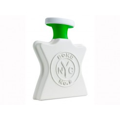 Bond No. 9 Hudson Yards Liquid Body Silk 200 ml Lotion