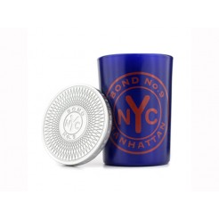 Bond No. 9 Manhattan Scented Candle  Candle