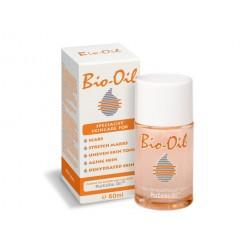 Bio-Oil Bio-Oil 200 ml Oil