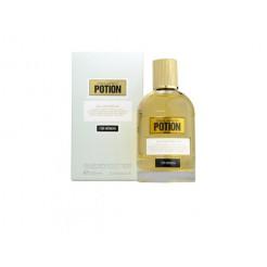 Dsquared2 Potion Women 50 ml Eau de Parfum
