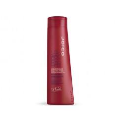 Joico Color Endure Violet Conditioner 300 ml Conditioner