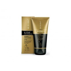 Joico K-Pak RevitaLuxe 150 ml Treatment