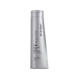 Joico Joilotion Sculpting Lotion 300 ml Lotion