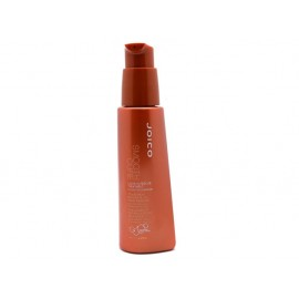 Joico Smooth Cure Leave-In Rescue Treatment 100 ml Treatment
