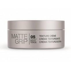 Joico Matte Grip 60 ml Cream