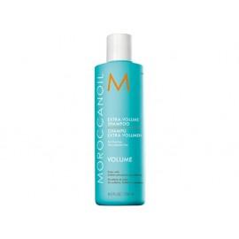 Moroccanoil Extra Volume Shampoo 250 ml Shampoo