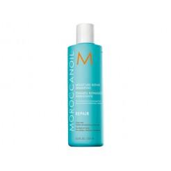 Moroccanoil Moisture Repair Shampoo 250 ml Shampoo
