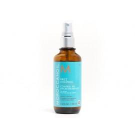Moroccanoil Frizz Control 100 ml Treatment