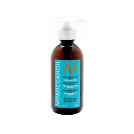 Moroccanoil Hydrating Styling Cream 300 ml Cream