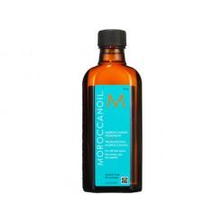 Moroccanoil Treatment 100 ml Light Treatment