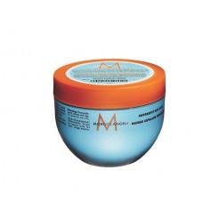 Moroccanoil Restorative Hair Mask 250 ml Masque