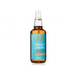 Moroccanoil Glimmer Shine 100 ml Spray