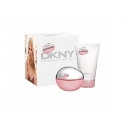 DKNY Fresh Blossom 1x30ml/1x50ml Giftset