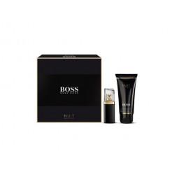 Hugo Boss Boss Nuit 1x30 ml/1x100 ml Giftset