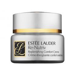 Estee Lauder Re-Nutriv Replenishing Comfort Creme  50 ml Cream