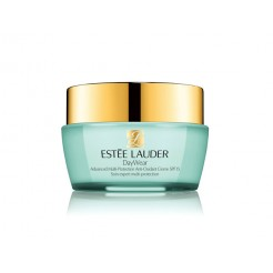 Estee Lauder DayWear Advanced Multi-Protection Anti-Oxidant Crene SPF 15 Normal-Combination Skin 50 ml Cream