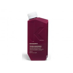 Kevin Murphy Young Again Wash 250 ml Shampoo