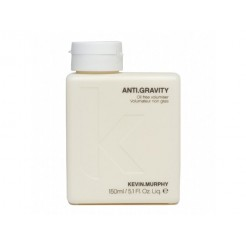 Kevin Murphy Anti Gravity 100 ml Treatment
