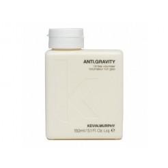 Kevin Murphy Anti Gravity 100 ml Treatment